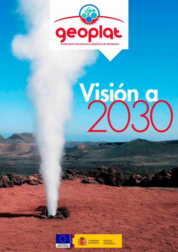 Visión a 2030 (2010)