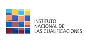 Instituto_nacional_de_las_cualificaciones_GEOPLAT
