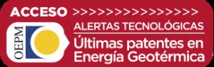alertas_tecnologicas