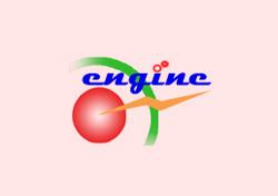 geoplat_engine