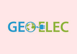 geoplat_geoelec