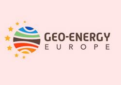 geoplat_geoenergy