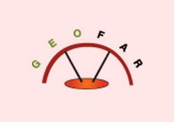 geoplat_geofar