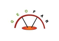 geofar