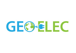 geoelec