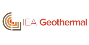 IEA-geothermal