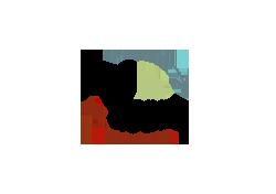 geotrainet-logo-goeplat2