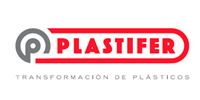 GEOPLAT_Plastifer