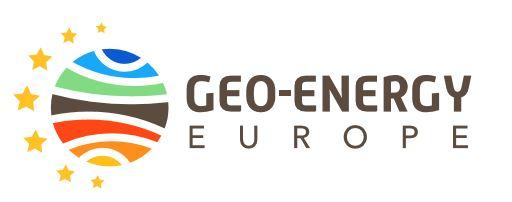 GEO-ENERGY EUROPE: fomento de la geotermia para generación eléctrica en la Unión Europea con participación española
