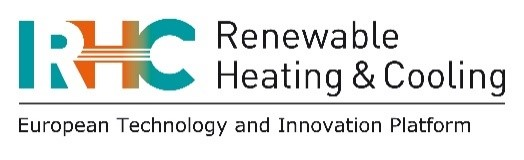 GEOPLAT contribuye a la Visión 2050 de la Plataforma Tecnológica y de Innovación Europea de Climatización Renovable