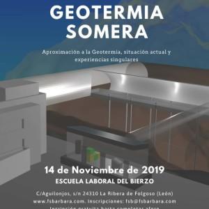 Cartel-Geotermia-724x1024