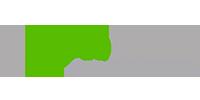 Logo-enterol