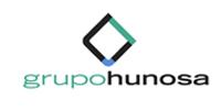 GEOPLAT_GrupoHunosa