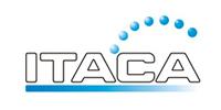 GEOPLAT_ITACA