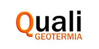 GEOPLAT_Quali