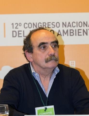 Revivir la geotermia, por Celestino García de la Noceda (IGME)