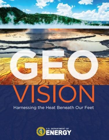 Geo_vision_geoplat