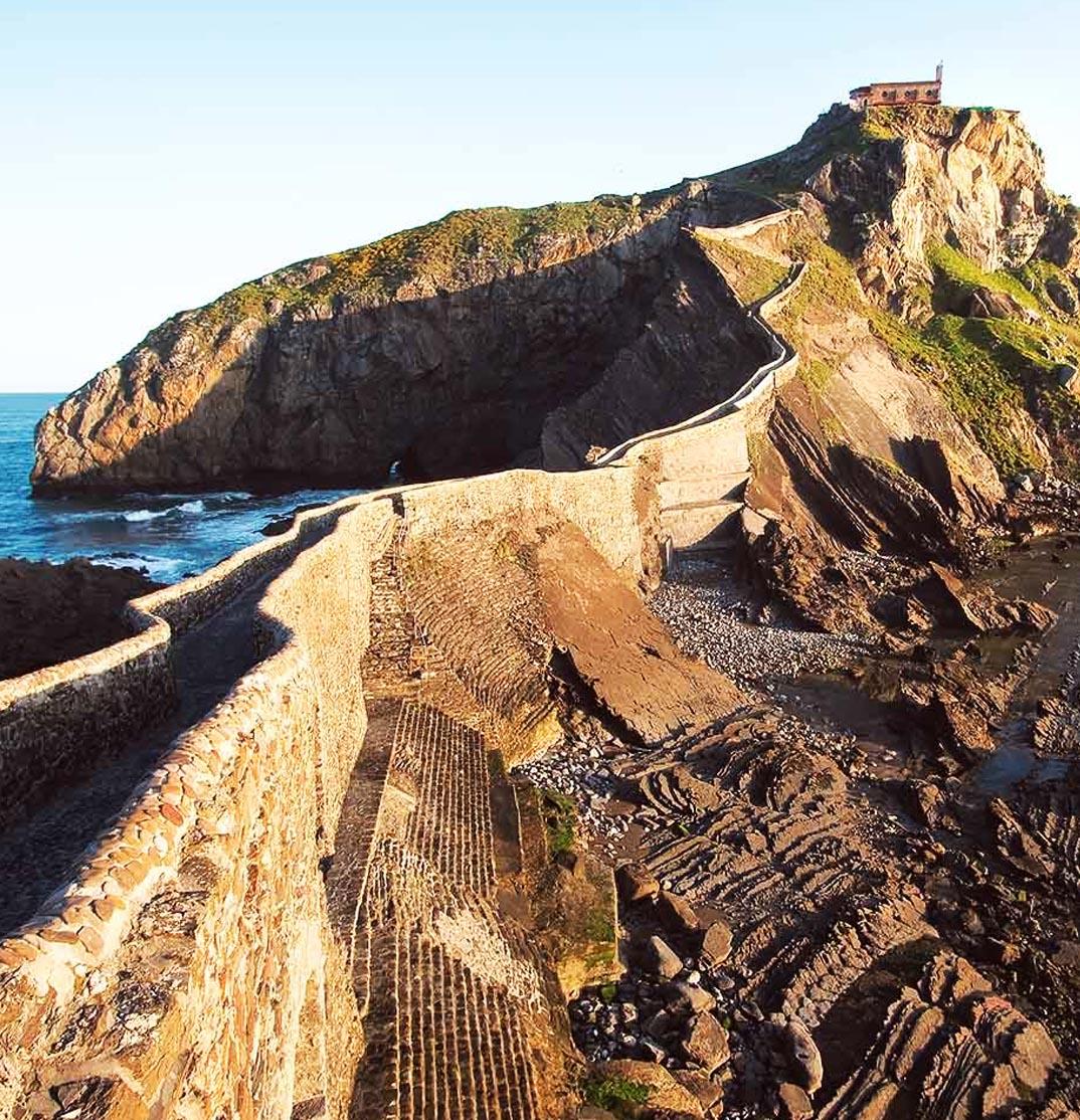 Programa de ayudas a inversiones en instalaciones de aprovechamiento geotérmico 2019 en el ámbito de la Comunidad Autónoma del País Vasco