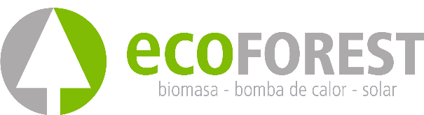 Alcorcón, 42 viviendas con instalación centralizada