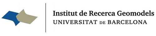 GEOMODELS (Instituto de Investigación de la Universidad de Barcelona) caracteriza los reservorios geotérmicos profundos con técnicas geofísicas