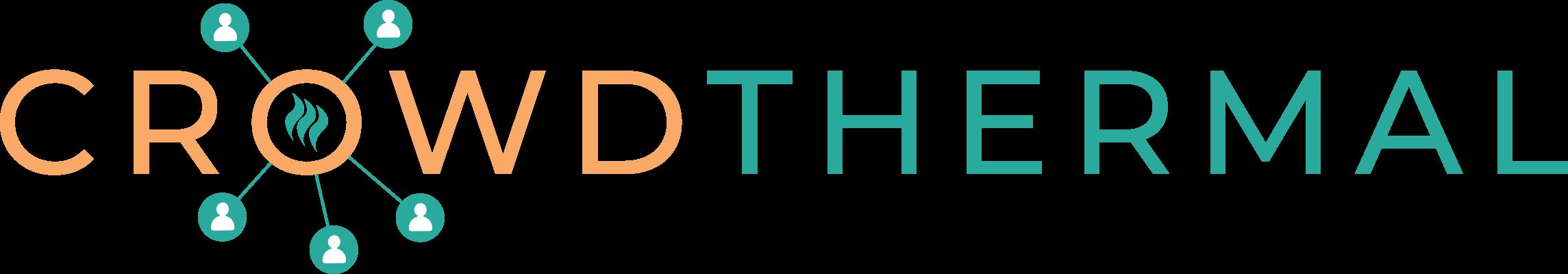 Termina la primera parte del proyecto Crowdthermal con importantes hitos relacionados con aspectos sociales y financieros y con el riesgo geotérmico