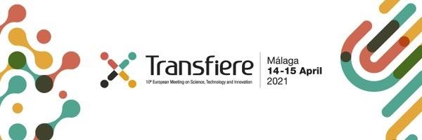 TRANSFIERE 2021 acoge una mesa redonda sobre transición energética en la que participa GEOPLAT