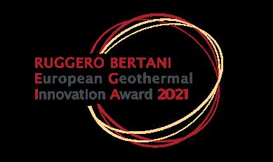 ENGIE Solutions y Antea Group: ganadores del Premio a la Innovación Geotérmica 2021